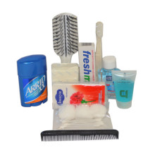 003 THK000 Economy Travel Hygiene Kit Square 500px