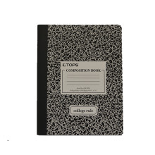 00-5050 Composition Book