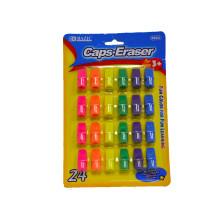 002-2203 Cap Eraser