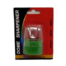 Dome Pencil Sharpener