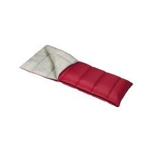 Sleeping Bag (001-SLEB)