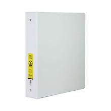002-3138W Binder White 1_5 inch 1280 px