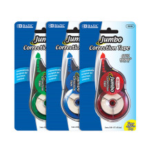1630 Jumbo Correction Tape