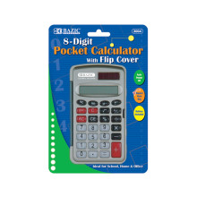 3004 Calculator