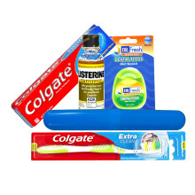 Dental Hygiene Kit  003-DHK000