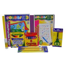 Pre K  School Kit SSK PK