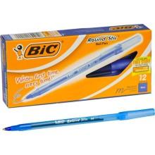 bic-gsm11-20120-blue-round-stic-pen