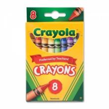 binn-523008-crayola-crayon-asst-8pk-x-12-packs-1076