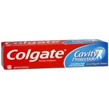 colgate 2.8