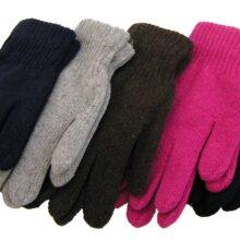 004-WGXX Winter Gloves