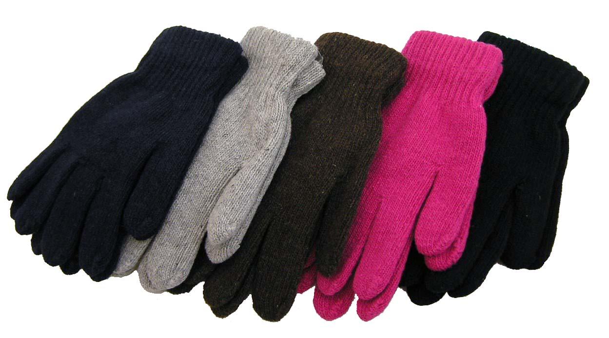 31334257761 Winter Gloves (004-WGXX )