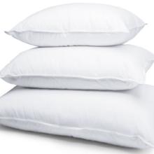 007-P2211 Standard Pillows