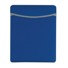 007-TC58934 Tablet Case -Blue