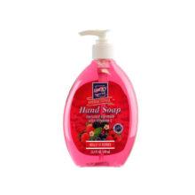 8 oz Hand Soap