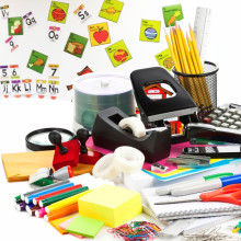 Office & Teacher Products