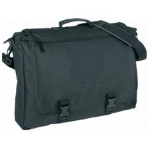 002-5026 Standard Briefcase