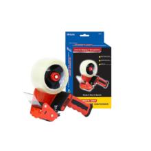 002-991 Tape Dispenser Rubber Grip