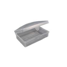 005-SH00115 Soap Dish Holder