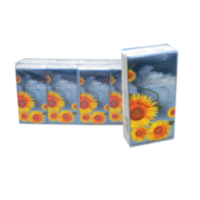007-34145 Tissue Travel Pack