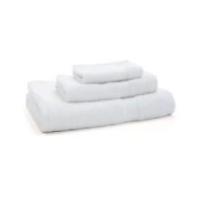 008-BTW03 Bath, HandTowel, and Wash Cloth Set 3pk