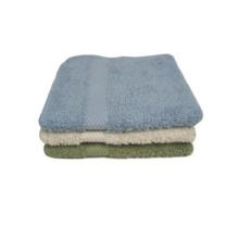 008-WC000 Wash Cloth