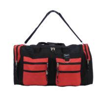 "Duffle Bags 19"""