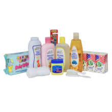 Product for Infant kit