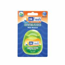 10425-drf-dailies-dental-floss-mint-130-v01_1