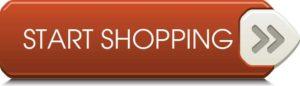 start shopping button brown