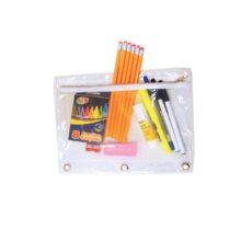 pencil-pouch-kit